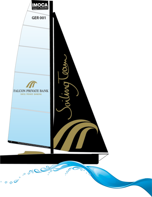 binzcom-super-yacht-branding-sponsoring-falcon