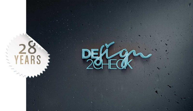 design2check